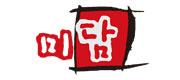미담 FM